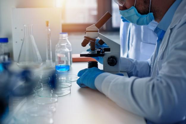 کاربرد فناوری نانو در پزشکی - سایت آی تک کالا