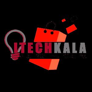 itechkala