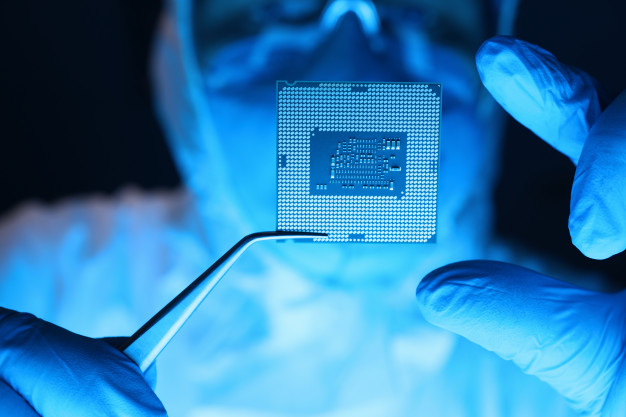فناوری نانو - سایت آی تک کالا