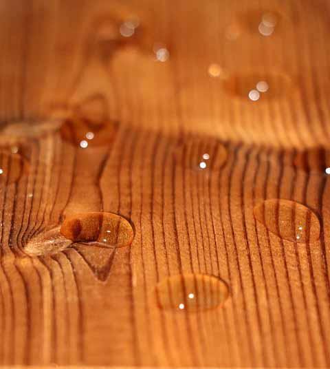 انواع نانو محلول ضد آب و لک