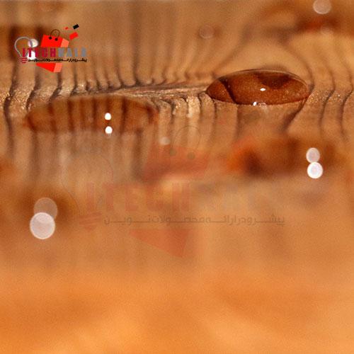 نانو محلول ضد آب