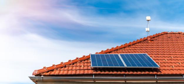 سلولهای خورشیدی - سایت آی تک کالا