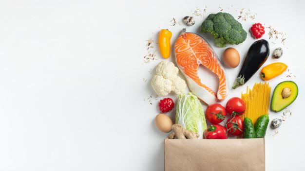 محصولات غذایی و بستهبندی - سایت آی تک کالا